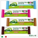 ENERZONA NUTRITION BAR 40 30 30
