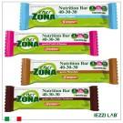 ENERZONA NUTRITION BAR 40 30 30