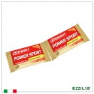 POWER SPORT gusto cacao
