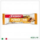 POWER TIME gusto frutta secca