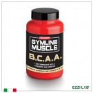 GYMLINE MUSCLE B.C.A.A.