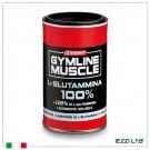 GYMLINE MUSCLE L - GLUTAMMINA