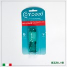 COMPEED STICK ANTIVESCICH