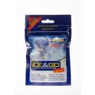 ICE & GO - PR016