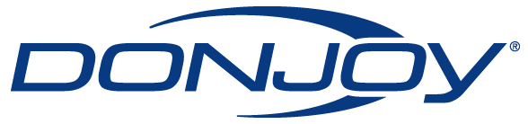 Logo Donjoy